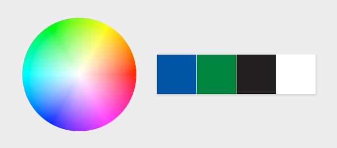 RGB_vn_Branding_logo-colour-scheme