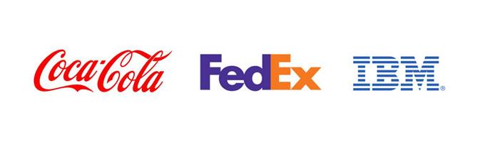 RGB_vn_Branding_typographic-logo-designs