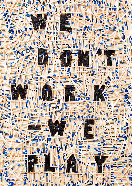 RGB_vn_we_dont_work#13
