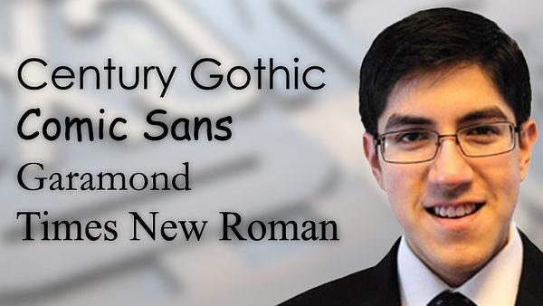 rgb_vn_century_gothic