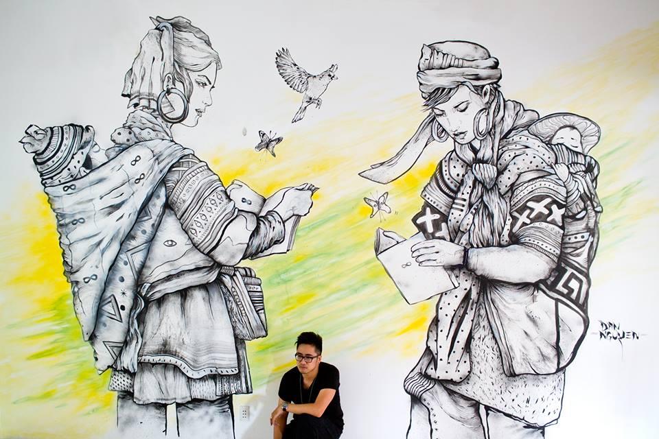 rgb_vn_dan_nguyen_XuaVaNay2