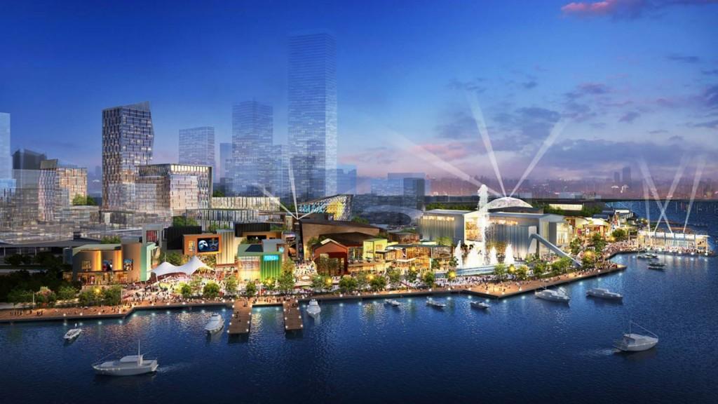 rgb_vn_kienthuc_dreamcenter-waterfront-nw