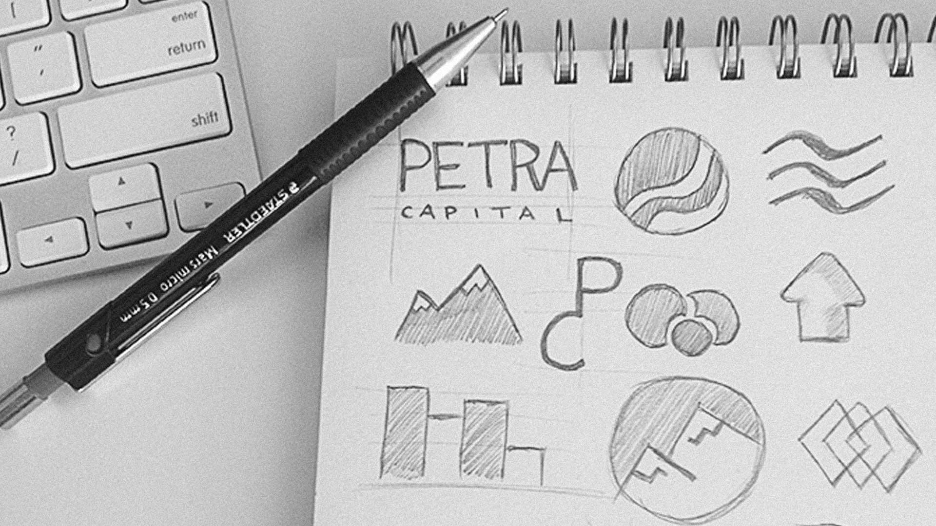 <h1>ĐỂ THIẾT KẾ LOGO HIỆU QUẢ</h1><p>Công việc thiết kế logo luôn phải tốn rất nhiều thời gian và công sức. Việc thiết kế đúng chuẩn với mong muốn của khách hàng là một vấn đề không dễ dàng.