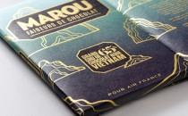 Marou Chocolate – Sự hòa trộn tinh tế giữa Pháp và Việt Nam