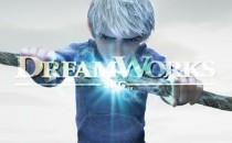 Bên trong xưởng phim DreamWorks: Công nghệ máy trạm Workstation