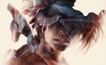 """Những ý tưởng """"kỳ dị"""" của Alberto Seveso"""