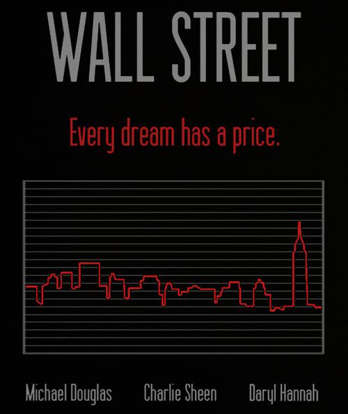 rgb_vn_design_1-wall-street-minimal-poster
