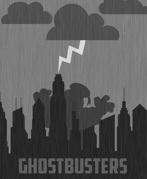 rgb_vn_design_10-ghostbuster-minimal-poster