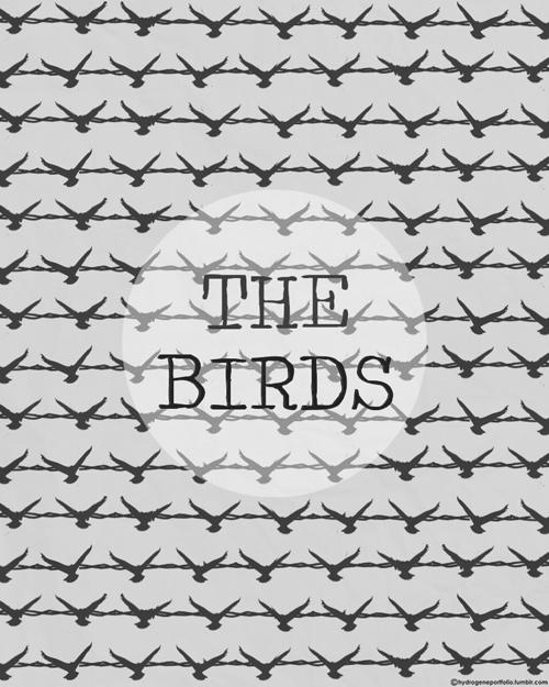rgb_vn_design_14-the-birds-minimal-poster
