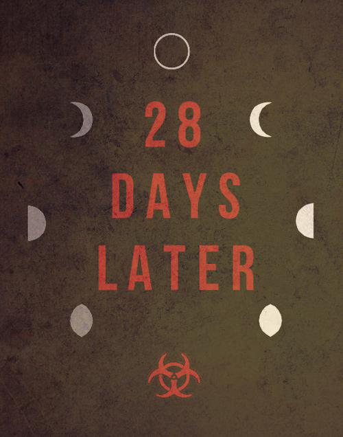 rgb_vn_design_15-28-days-later-minimal-poster