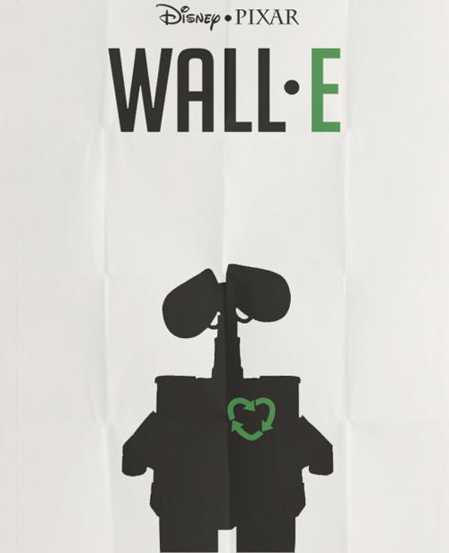 rgb_vn_design_16-wall-e-minimal-poster