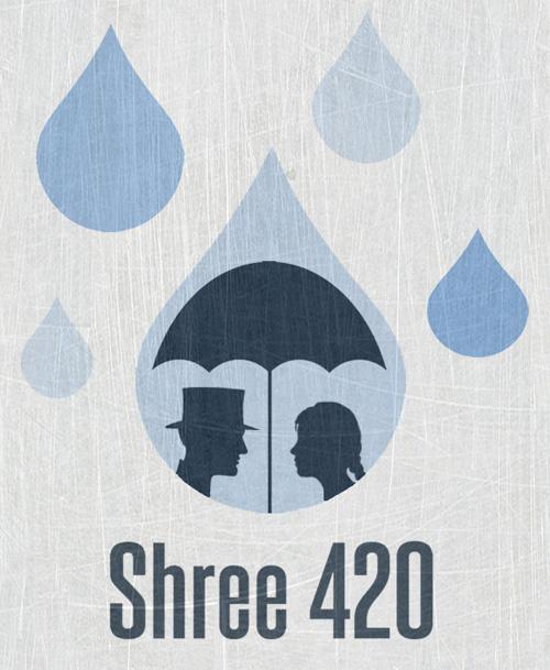 rgb_vn_design_2-shree-420-minimal-poster