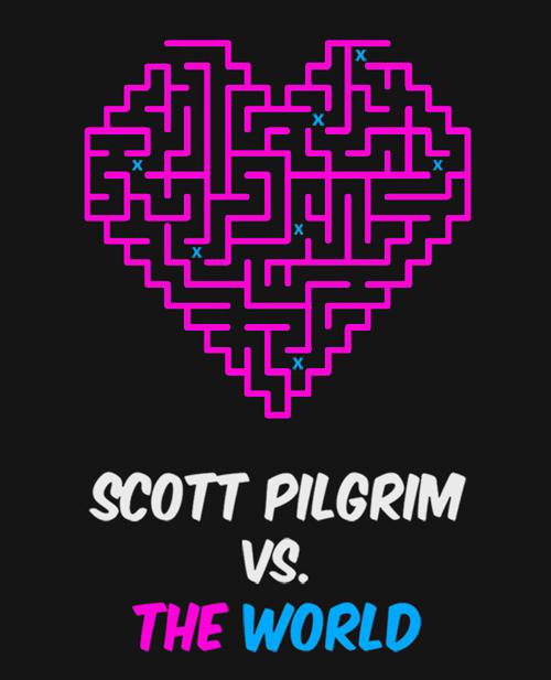 rgb_vn_design_3-scott-pilgrim-vs-world-minimal-poster