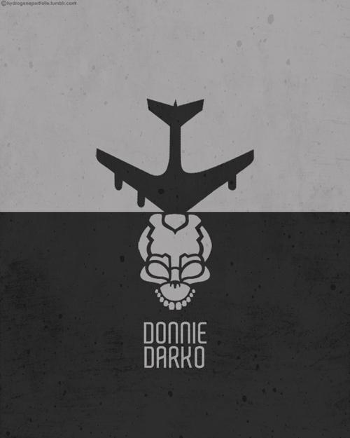 rgb_vn_design_4-donnie-darko-minimal-poster