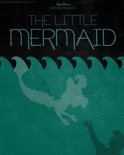 rgb_vn_design_7-little-mermaid-minimal-poster