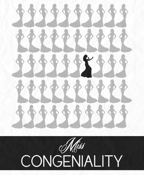 rgb_vn_design_9-miss-congeniality-minimal-poster