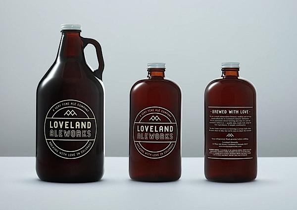 rgb_vn_design_beer-01