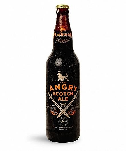 rgb_vn_design_beer-05