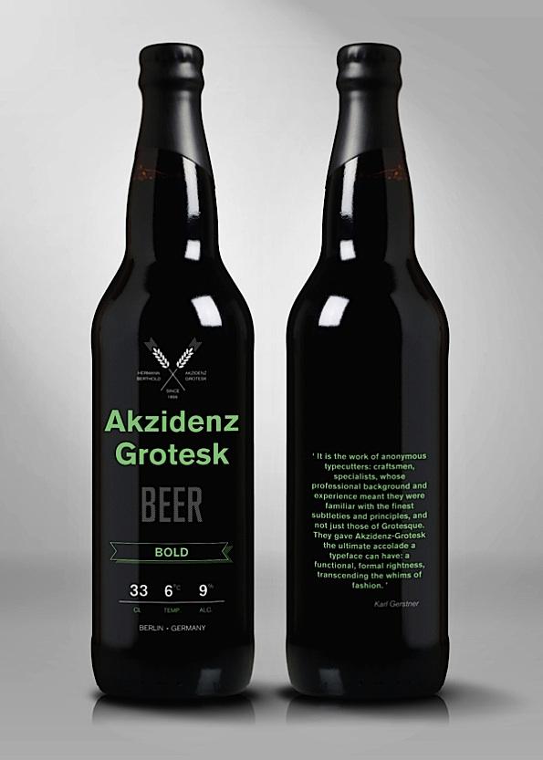 rgb_vn_design_beer-08