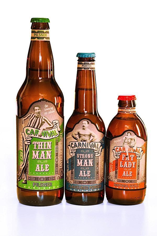 rgb_vn_design_beer-09