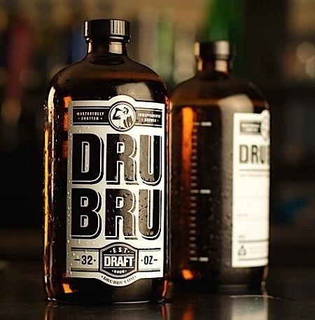 rgb_vn_design_beer-10