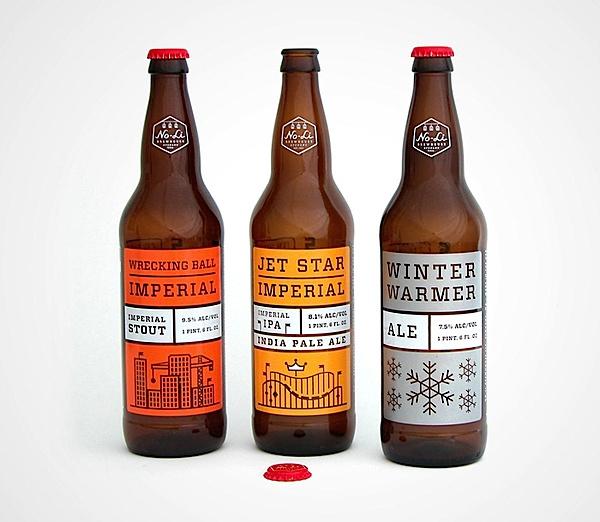 rgb_vn_design_beer-11