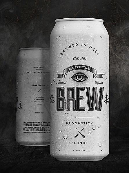rgb_vn_design_beer-12