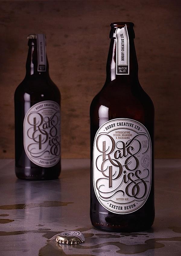 rgb_vn_design_beer-13