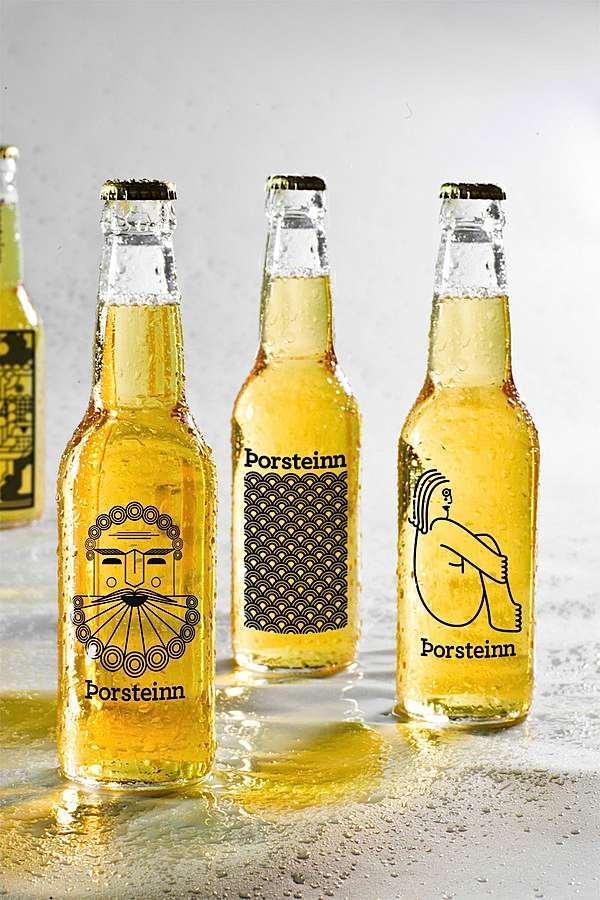 rgb_vn_design_beer-14