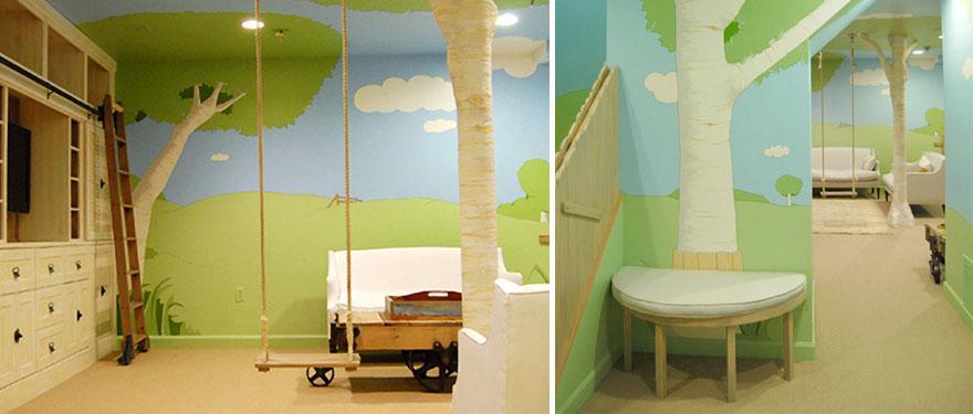 rgb_vn_design_creative-children-room-ideas-1-2