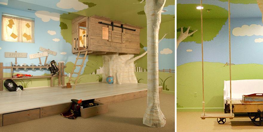 rgb_vn_design_creative-children-room-ideas-1-3