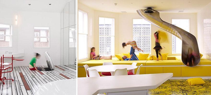 rgb_vn_design_creative-children-room-ideas-10