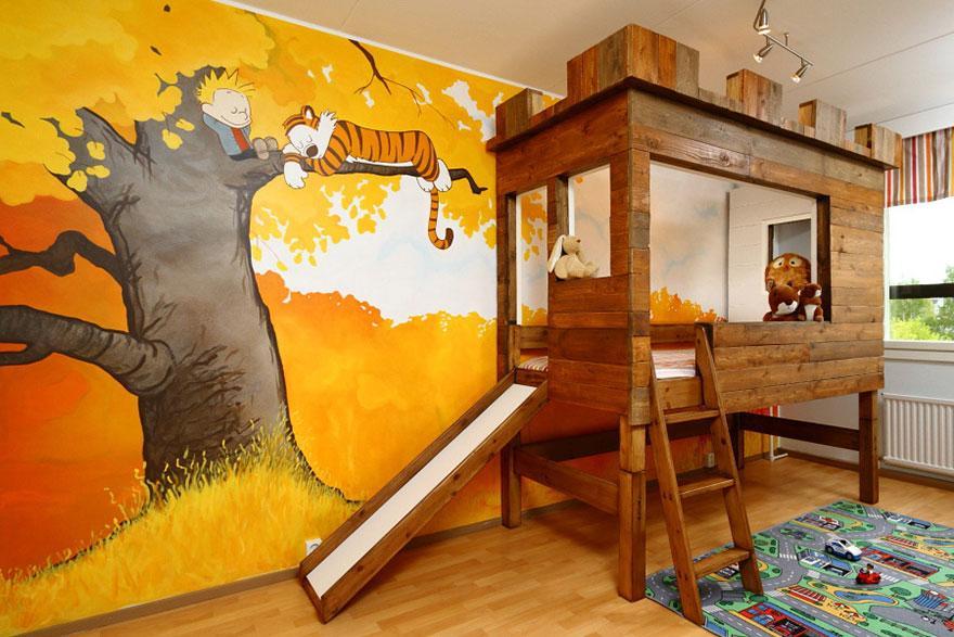 rgb_vn_design_creative-children-room-ideas-14