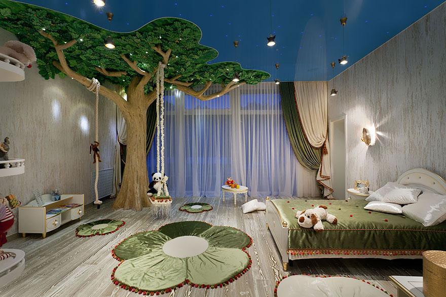 rgb_vn_design_creative-children-room-ideas-15-2