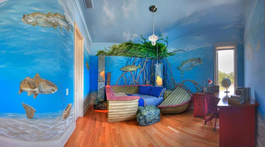 rgb_vn_design_creative-children-room-ideas-16