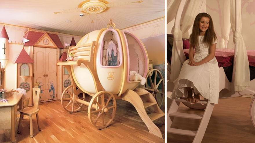 rgb_vn_design_creative-children-room-ideas-18