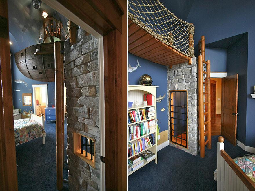 rgb_vn_design_creative-children-room-ideas-2-2