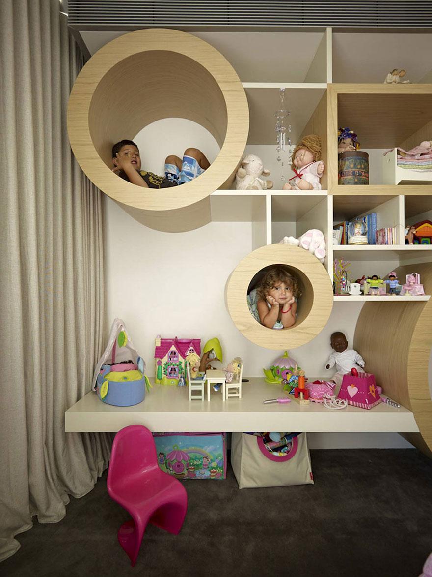 rgb_vn_design_creative-children-room-ideas-20