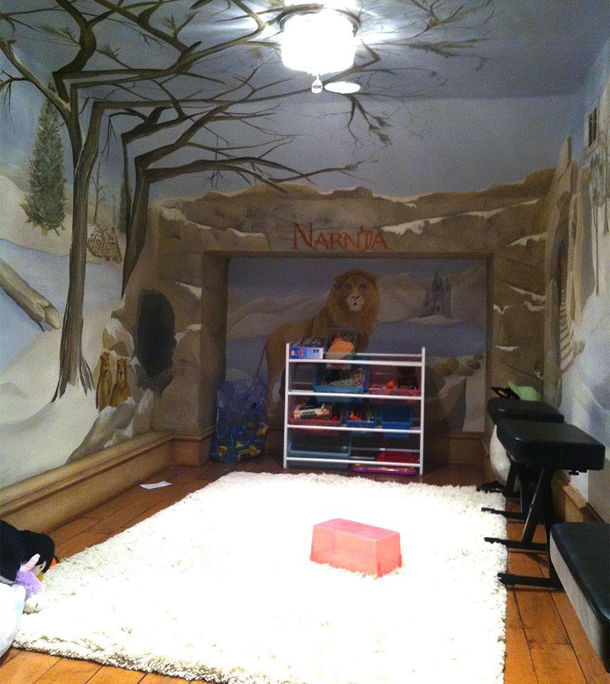 rgb_vn_design_creative-children-room-ideas-23-2
