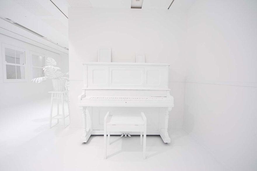 rgb_vn_design_creative-children-room-ideas-24-1