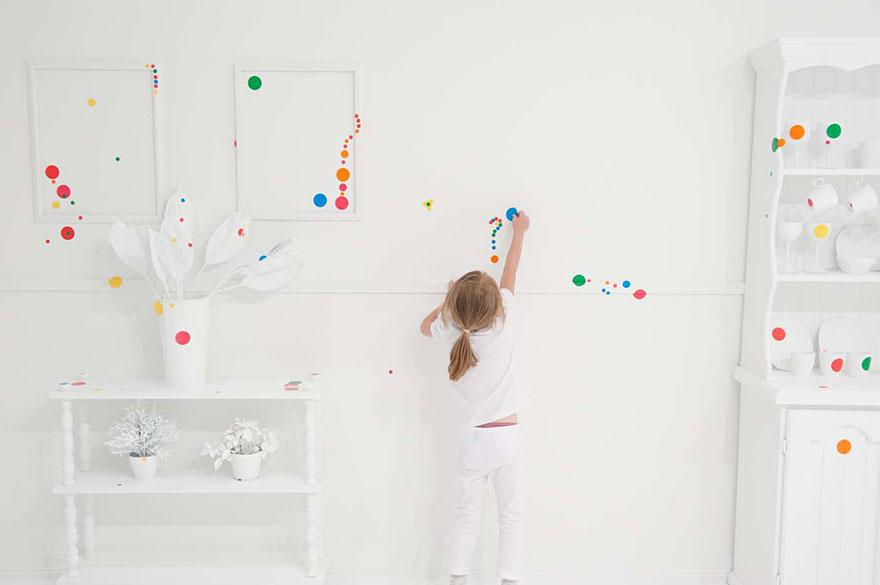 rgb_vn_design_creative-children-room-ideas-24-2