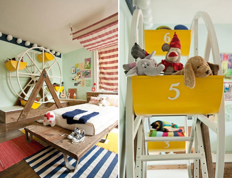rgb_vn_design_creative-children-room-ideas-3
