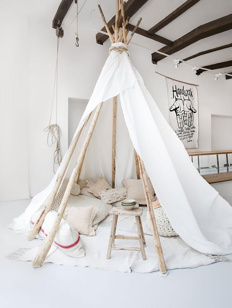 rgb_vn_design_creative-children-room-ideas-7