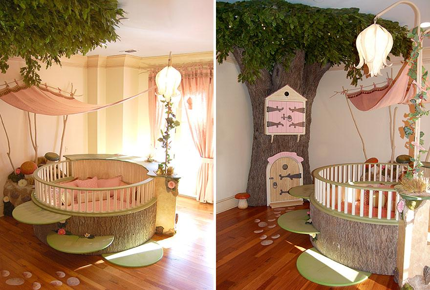 rgb_vn_design_creative-children-room-ideas-8