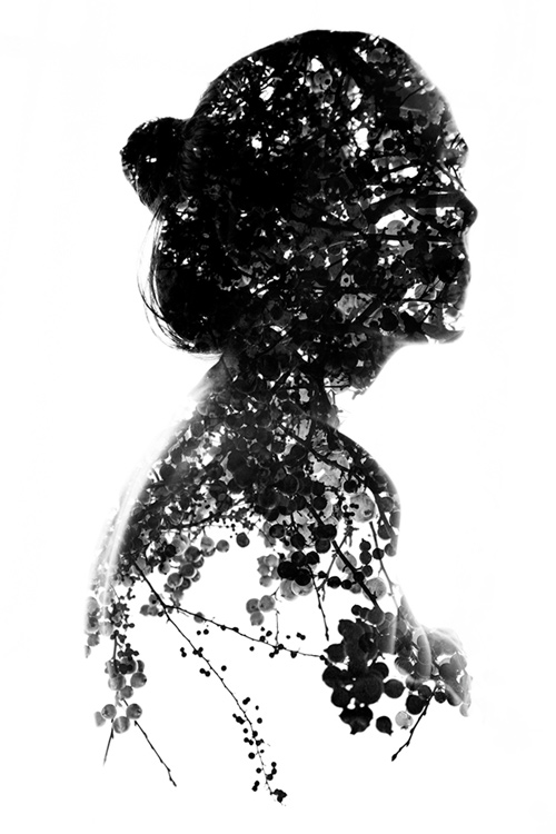 rgb_vn_photo_12-lady-grapes-double-exposure