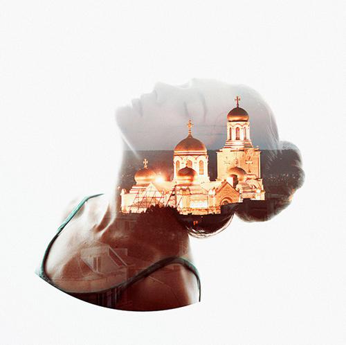 rgb_vn_photo_13-lady-varna-church
