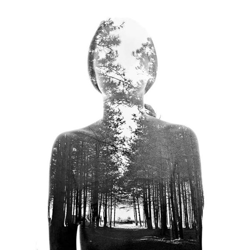 rgb_vn_photo_9-lady-forest-double-exposure
