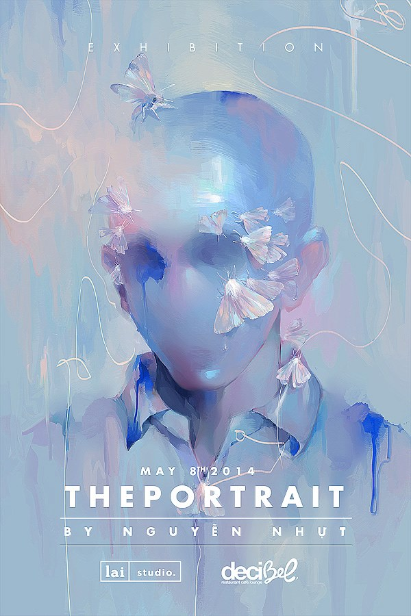 rgb_vn_trien_lam_nhut_nguyen_the_portrail