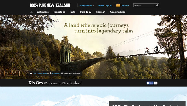 rgb_vn_web_New-Zealand