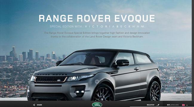 rgb_vn_web_Range-Rover-Victoria-Beckham